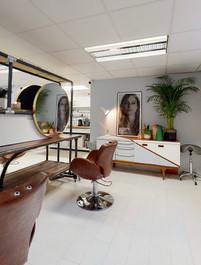 Salon Lykke & Hygge 3.jpg