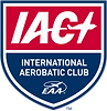 IAC_Shield_Logo_2C_RGB.png