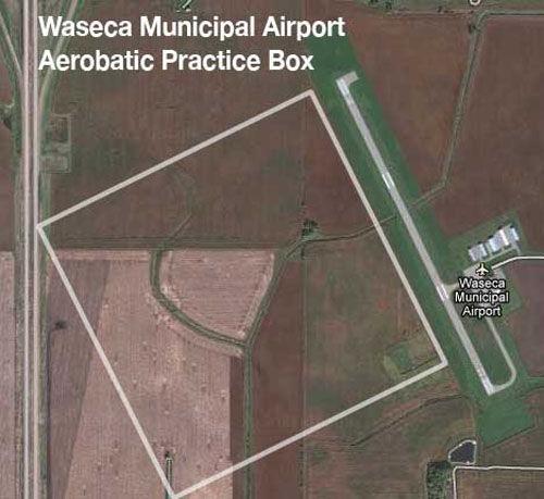 waseca-practice-box.jpg