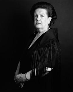 Maria Amélia Proença