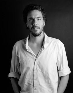 Bernardo Couto