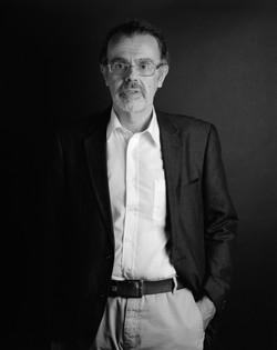 Fernando Pinto do Amaral