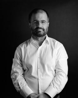 Carlos Manuel Proença