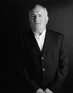 António Pelarigo