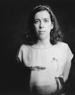 Ana Luisa Pereira