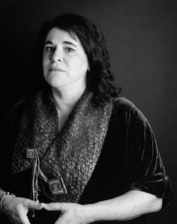 Amélia Muge