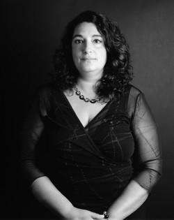 Ana Maurício