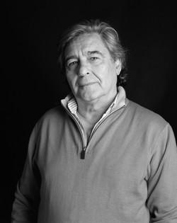 José Luís Gordo
