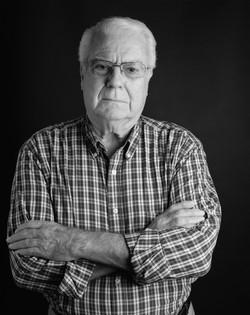 Gilberto Grácio