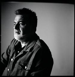 Renato Junior