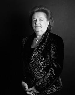 Julieta Estrela