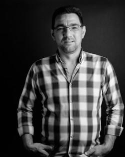 Pedro Galveias