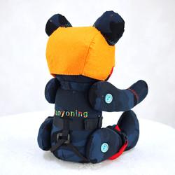 Canyoning_AdventureBear-9.jpg