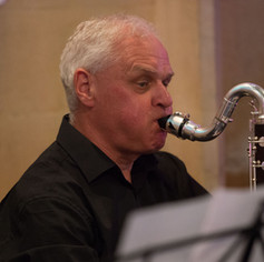 Enfield Orchestra12.jpg