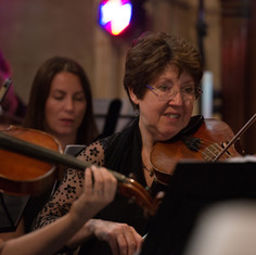 Enfield Orchestra07.jpg