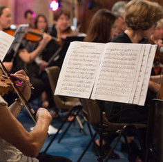 Enfield Orchestra06.jpg