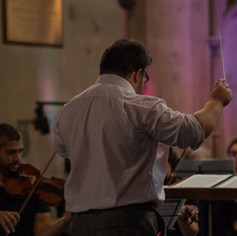 Enfield Orchestra00.jpg