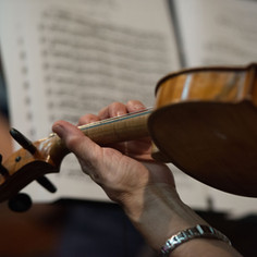 Enfield Orchestra16.jpg