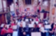IMG_6106_edited.jpg