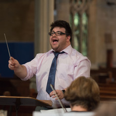 Enfield Orchestra10.jpg
