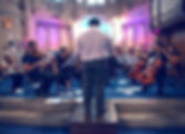 Enfield-Orchestra04_edited.jpg