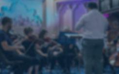 Enfield-Orchestra24-EDIT-LANDINGPAGE.jpg