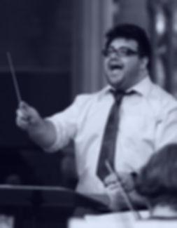 Enfield-Orchestra10-EDDIE-EDIT-2000x2555