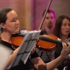 Enfield Orchestra08.jpg
