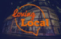 LOVING-LOCAL-EVENT.jpg