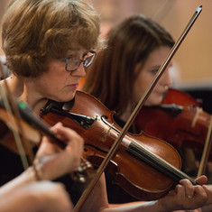 Enfield Orchestra09.jpg