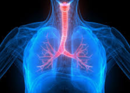 What Causes Oxygen Deprivation of the Blood(DIC) and Then Lungs(SARS - CoV 2 & 19)?