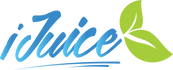 iJuice-logo-1.png