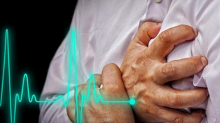 Does Cholesterol (LDL) Cause Heart Disease and Stroke? What is the True Cause of Heart Disease and S