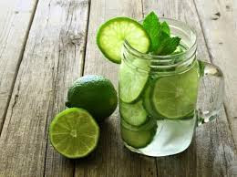 17 Health Benefits of Lime