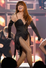 At 57 years old, Paula Abdul is far from slowing down!
