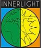 innerlightlogo1.png