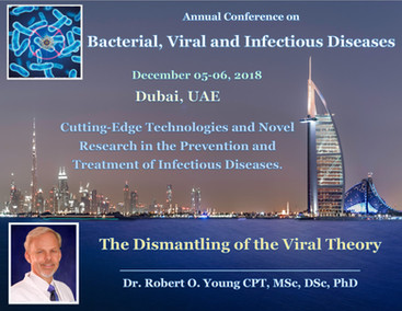 Bacterial, Viral and Infectious   Deseas