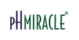 pH_Miracle_logo_1426x.png