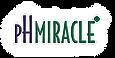 pH_Miracle_logo_1426x.png