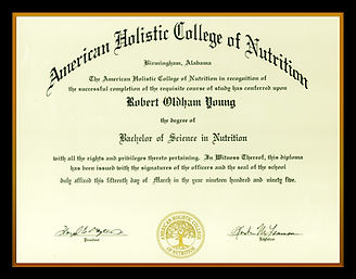 american-holistic-college-bachelor-of-sc