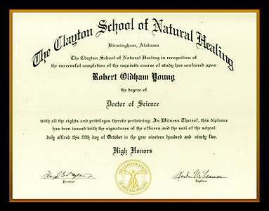 american-holistic-college-doctor-of-scie