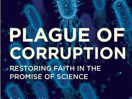 Surviving the Plague of Corruption