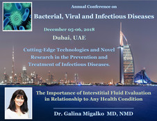 Bacterial, Viral and Infectious    Disea