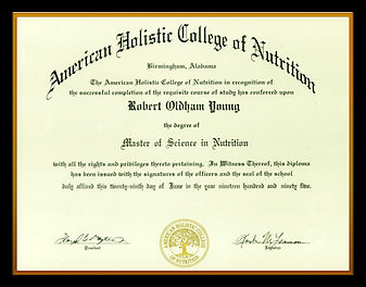 american-holistic-college-master-of-scie