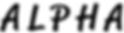 alpha logo 2018.PNG