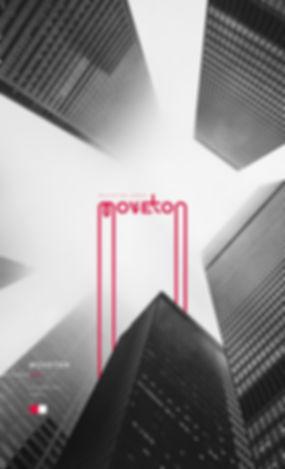 moveton 0.jpg