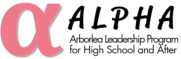 alpha logo to use.PNG