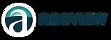arcview-logo@2x.png