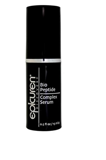 Bio Peptide Complex Serum