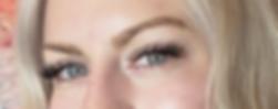 bottom eyelash extensions